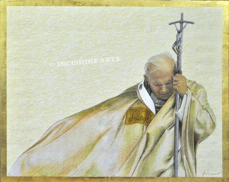 papa-di-elvio-marchionni